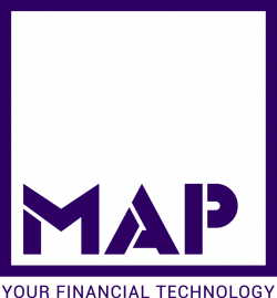 Map Full Dark