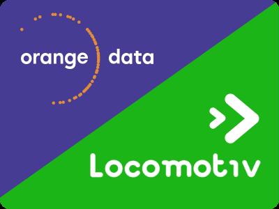 Итоги конференции LOCOMOTIV