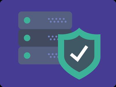 Системы безопасности сервиса Orange Data справились с хакерской атакой