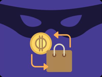 Серые схемы оплаты – одна из главных проблем онлайн-торговли